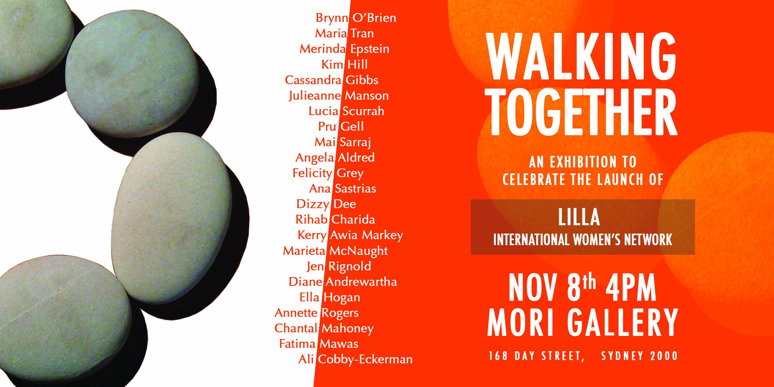 Lilla lilla international womens network final invite stopboris Choice Image